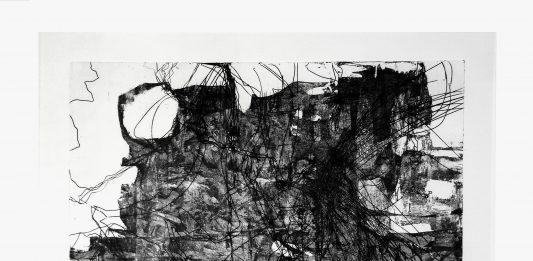 Rebecca MacLachlan – Giardini incolti