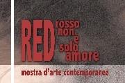 Red_rosso non è solo amore