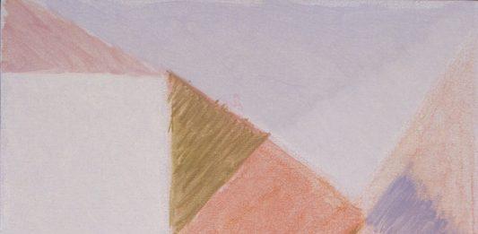 Saverio Rampin – Pensai il colore, guardai il sole