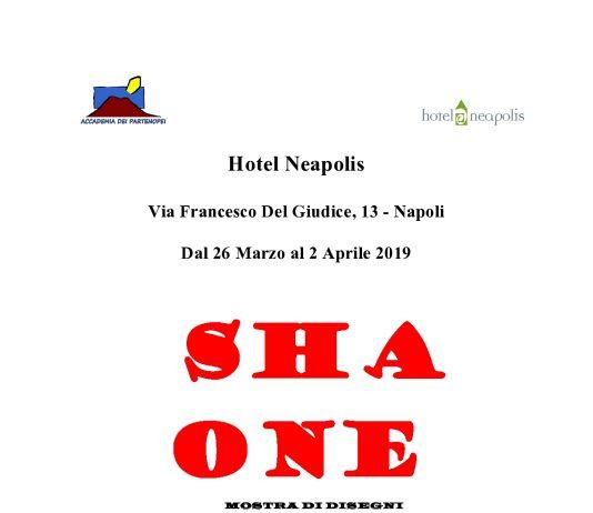 Sha One