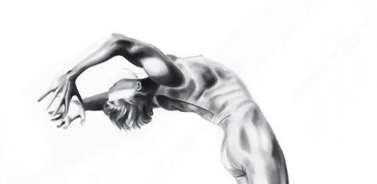 Silvia Caimi – Jump. Un salto nel Tempo