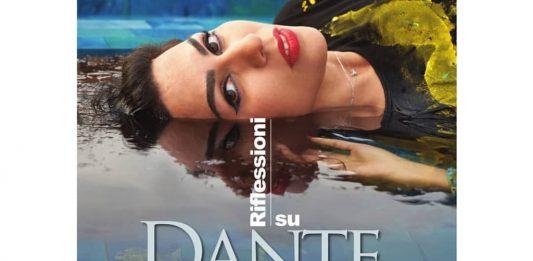 Tannaz Lahiji – Riflessioni su Dante