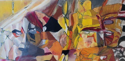 Wojciech Chechlinski – Alterità semantiche nel palcoscenico della vita
