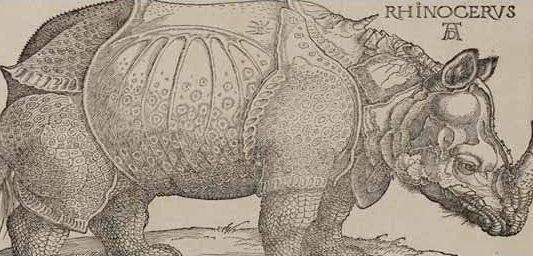 Albrecht Dürer –  La collezione completa dei Remondini