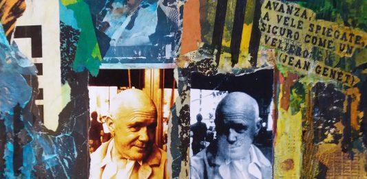Antonio Minerba – Querelle: l'individuo al riscatto