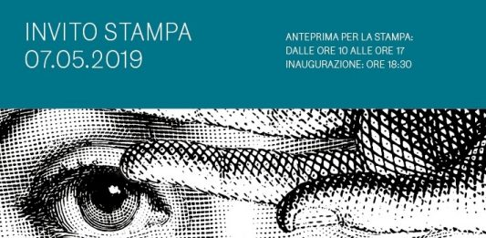 Barnaba Fornasetti / Valeria Manzi – La regola del sogno