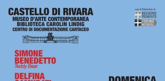Benedetto | Camurati | Chiricozzi | Lucà