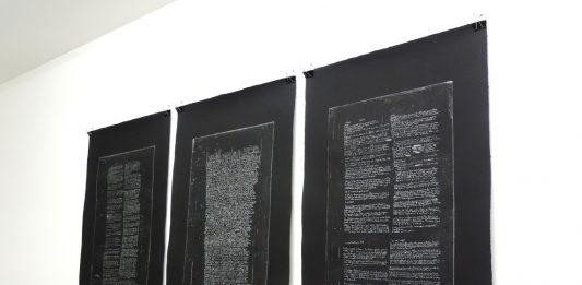 Chiara Giorgetti – Idea e pratica artistica