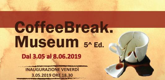 CoffeeBreak.Museum 5^ Edizione