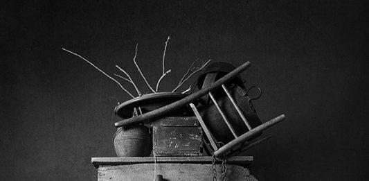 Daniele Cascone – Fotografie