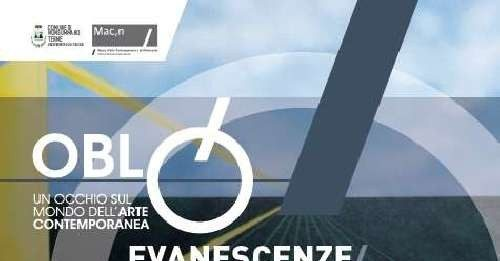 Edoardo Cialfi / Jacopo Francesconi – Evanescenze / Evidenze
