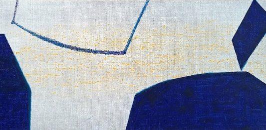 Enrico Della Torre – Pastelli. Dal 1960 agli anni recenti