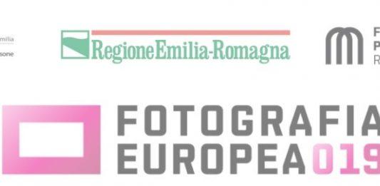 Fotografia Europea 019