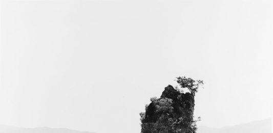 Francesco Bosso – Waterheaven