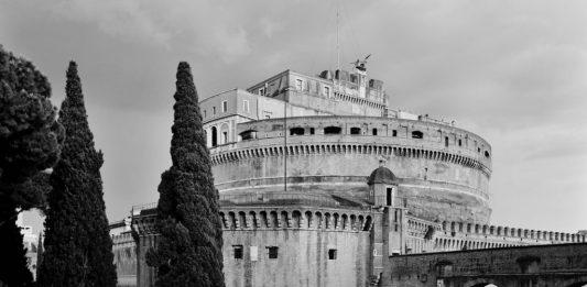 Gabriele Basilico / Giovan Battista Piranesi – Viaggi e vedute: da Roma a Shanghai