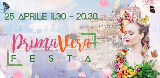 Gabriele Ferramola / Marta Petrucci – PrimaVera Festa
