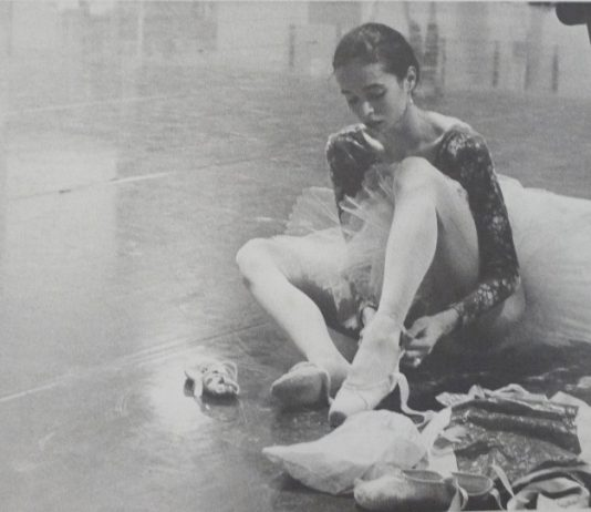 Giorgio Avigdor Fotografo