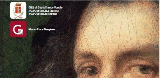 Giorgione is back