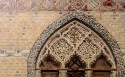 L'anima del Gotico mediterraneo. La Corona d'Aragona