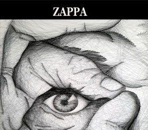 Lara Zappa