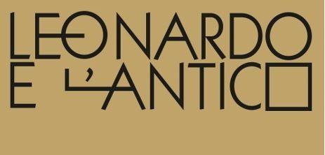 Leonardo e l'antico