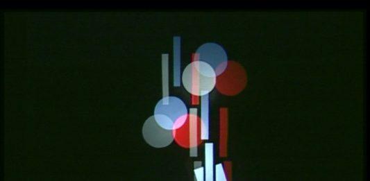Ludwig Hirschfeld-Mack: Spettacoli di luce colorata