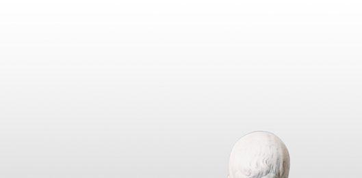 Michelangelo Pistoletto / Pascale Marthine Tayou – Una cosa non esclude l'altra