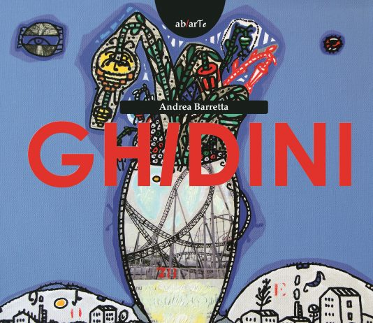 Pier Luigi Ghidini – Polis e oikos