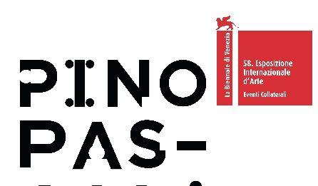 Pino Pascali – Dall'Immagine alla Forma