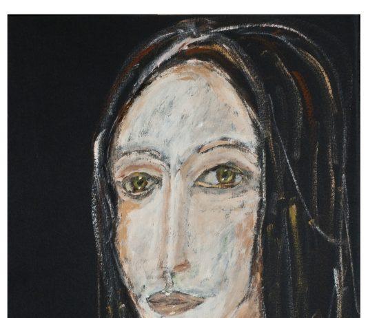 Raffaella Campolieti – Profili di donna
