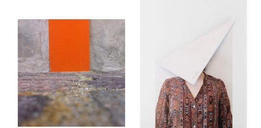 Silvia Bottino / Maria Chiara Maffi – Doppio sguardo.  Dentro e fuori la fotografia
