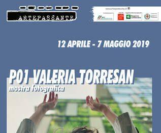 Valeria Torresan – P01