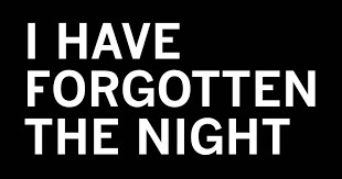 58. Biennale – Padiglione Madagascar: Joël Andrianomearisoa – I have forgotten the night