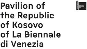 58. Biennale – Padiglione Kosovo: Alban Muja – Family Album