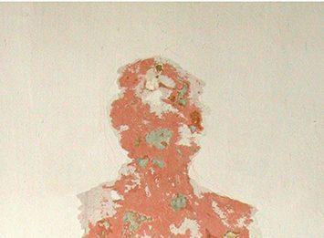 Alain Le Bourgoq – Una mostra