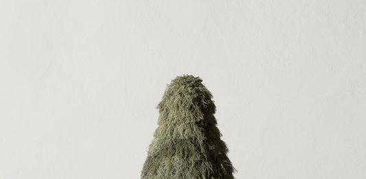 Andreas Senoner – Making things