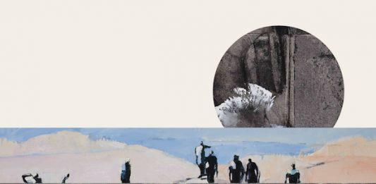 Antonio Mercadante – Un critico irregolare in mostra. Paesaggi umani
