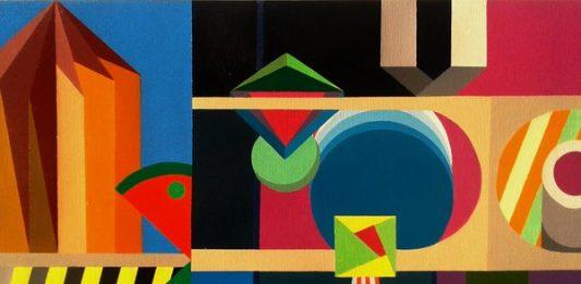 artSTREET – Le residenze artistiche dell'Atelier Montez
