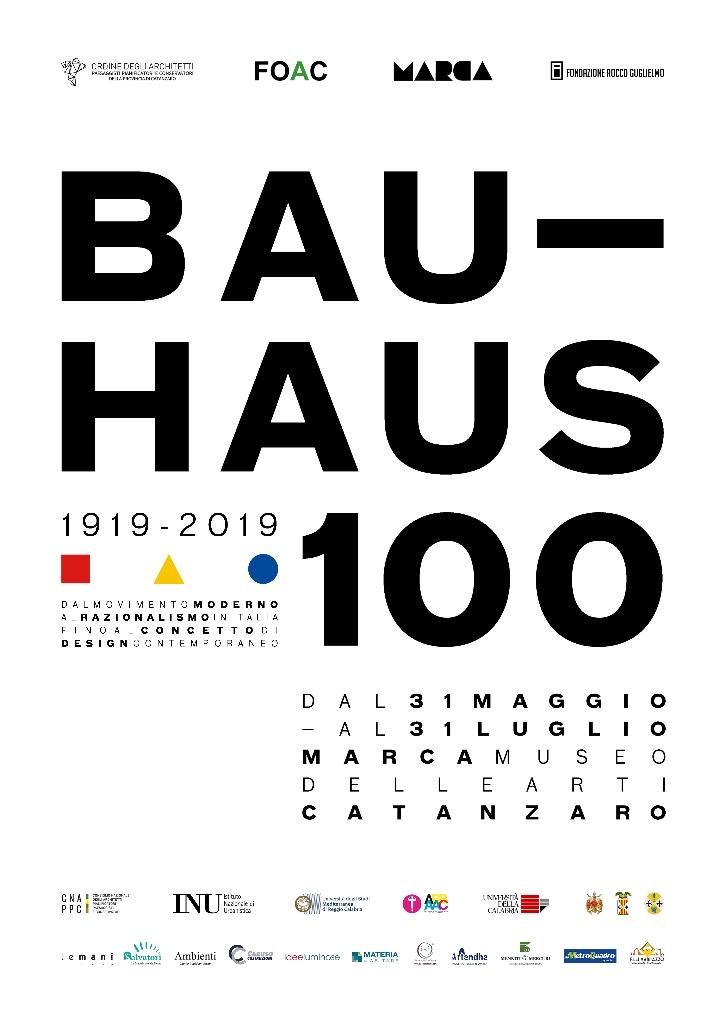 100 sito di incontri gratuito in Germania