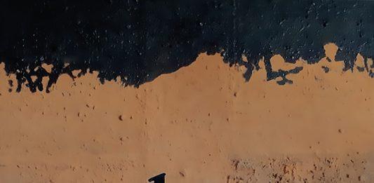 Coscienze e incoscienze della Pittura