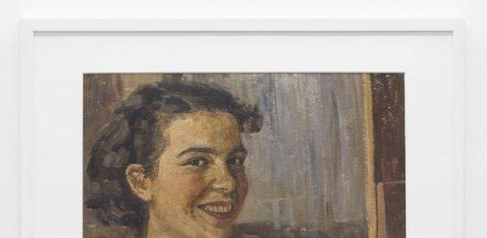 Donazione di otto opere pittoriche di Francesca Devoto