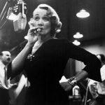 Eve Arnold – Tutto sulle donne
