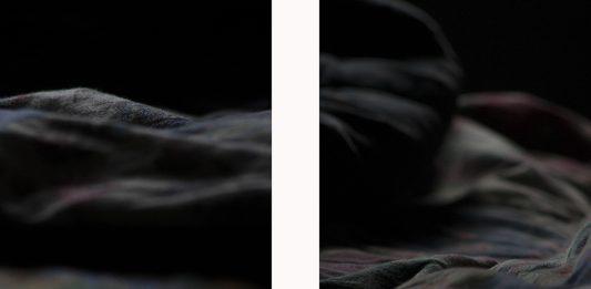 Giordano Cianfaglione – Montagne da camera – ARIA