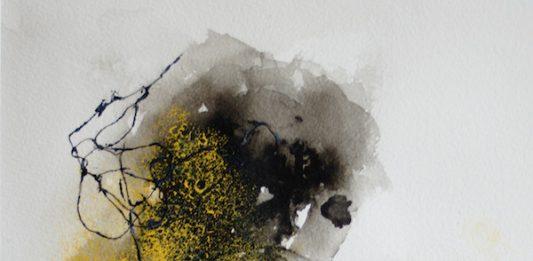 Hvang Fang – Primavera Bianca
