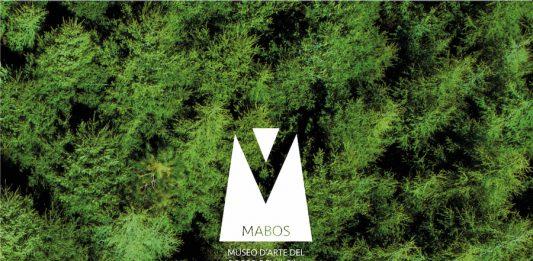 Il Mabos presenta il Catalogo