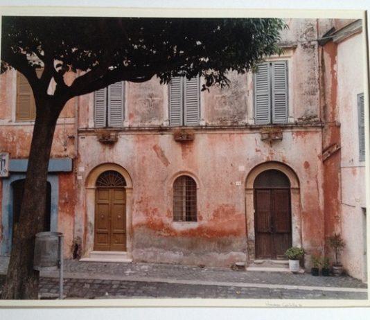 Il nostro passato. Fotografia dell'Italia dagli anni '50 agli anni '80