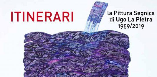 Itinerari: Ugo La Pietra