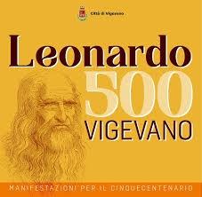Leonardo Da Vinci e Guido da Vigevano: anatomia in figure