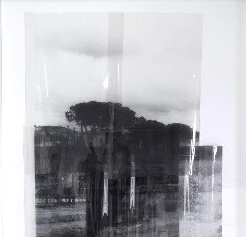 Luca Piovaccari – Nulla che non sia ovunque