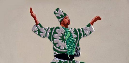 Luigi Ballarin – L'Islam e la Preghiera